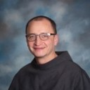 Fr. Peter Tymko