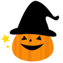 Trunk O' Treat - October 19th