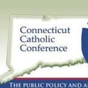 CT Catholic Conf. Exec. Dir. Releases Statement on Congressional Efforts to Eliminate Hyde Amendment