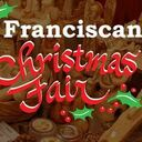 Franciscan Christmas Fair!