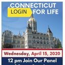 CT March for Life - Changed to Online Event