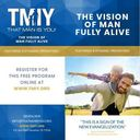 TMIY begins Fall 2020 Session