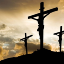 Gospel for Good Friday - The Passion of the Lord