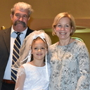 First Communion May 1, 2021