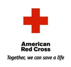 Blood Drive on March 17th