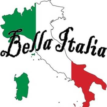 Raffle Items are being requested for Italian Night