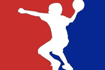 Next EDGE Youth Ministry Event - Dodgeball!