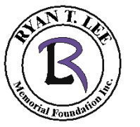 Blood Drive in Memory of Ryan Lee