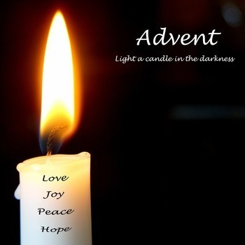 The Epistle Online for Advent