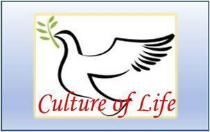 TONIGHT: Culture of Life (Pro-Life) Meeting - April 19th