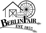 Berlin Fair Volunteers Needed!