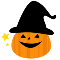 TRUNK O' TREAT CANCELED DUE TO WEATHER FORECAST