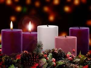 The Epistle Online dated December 3, 2018 - The Season of Advent