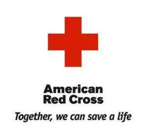 Blood Drive on Thursday, March 15th