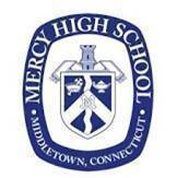 Practice Entrance Exam at Mercy on May 5th