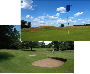 Rocky Hill Knights to host Golf Outing at Timberlin
