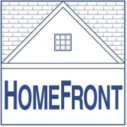 HomeFront Day is Saturday, May 4th!