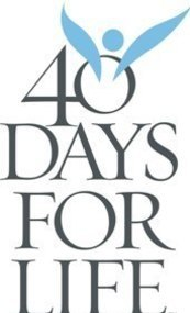 40 Days for Life 2019