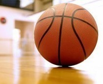 Knights of Columbus Free Throw Contest - Feb. 2nd