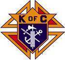 Knights of Columbus Scholarships