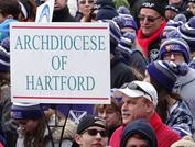 March for Life 2020 photos