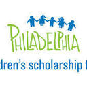 Children's Scholarship Fund Philadelphia Application