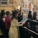 Sacrament of First Holy Reconciliation
