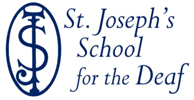 St. Joseph School for the Deaf