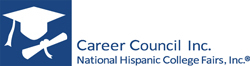 Career Council