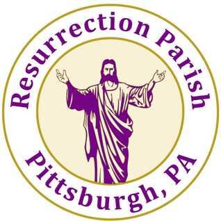 Resurrection Parish