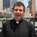 Father Michael Ackerman, S.T.B., M. Div.