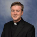 Deacon Timothy Deely
