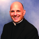 Father Kenneth Marlovits, S.T.B., M.Div
