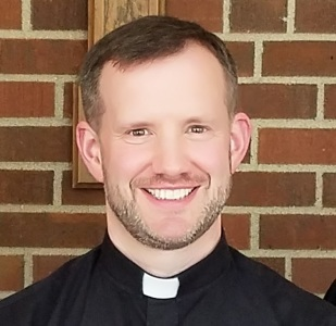 Father Christopher Shofner