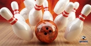 St. B Bowling League forming – call for info or if interested