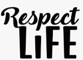 The Infant Jesus Respect Life Group