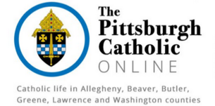 The Pittsburgh Catholic