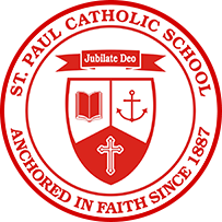 St. Paul on the Lake Catholic School