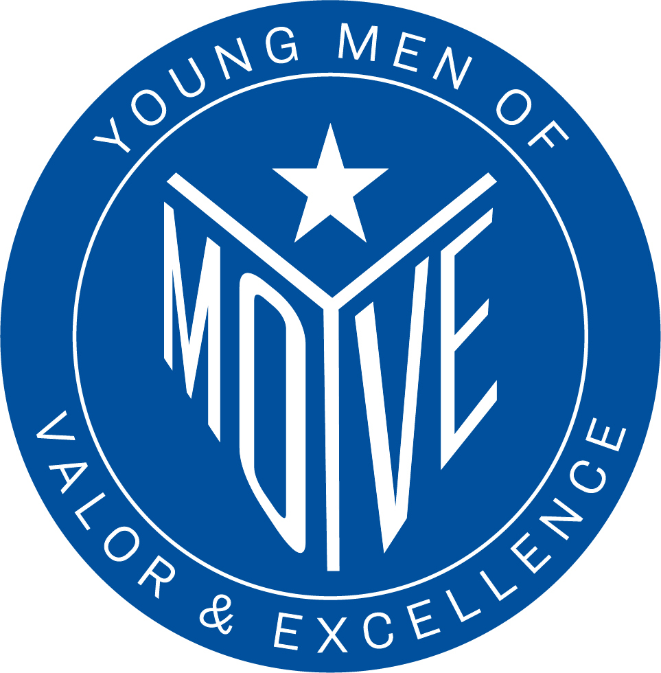 A Mentoring Program Building Foundations for the Future