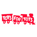Toys for Tots Drive
