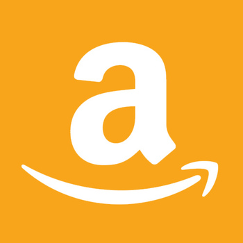 AMAZON SMILE - Shop and Amazon will donate 10x the usual .5% to our school!!!