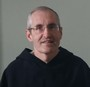 Fr. James McBurney, OSA