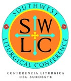 Southwest Liturgical Conference
