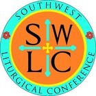SWLC