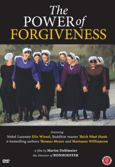 The Power of Forgiveness (NR)