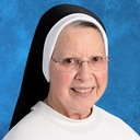 Sister Mary Reginald, O.P.