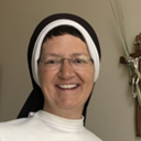 Sister Maria Clemens