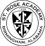 Saint Rose Academy