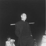 Father Thomas W. Weinzapfel