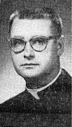 Fr. Hugh Reilly